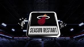 Heat Restart thumbnail