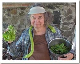 garden-veggies-me