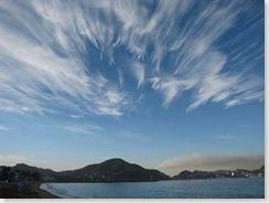 manzanillo-clouds-smoke