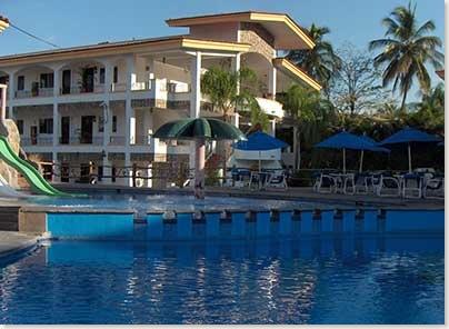 colima-hotel1