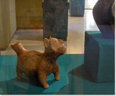 colima-museum-dog-mask