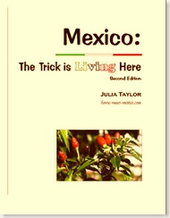 ebook-mexico-trick-living-h