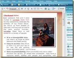 Writer_OverviewBeach_Graphic