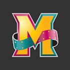 Multicines Ecuador icon