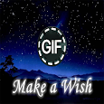 Wishes Animated Gif Images icon