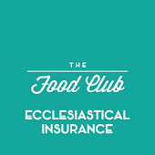Ecclesiastical Insurance FC