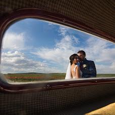 Bröllopsfotograf Jaime Lara villegas (weddingphotobel). Foto av 04.12.2018