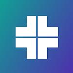 MEDCode: Bulários, Prescrições e Condutas Médicas 2.0.3