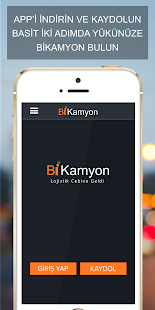 Bikamyon- screenshot thumbnail