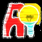 Anastutia icon