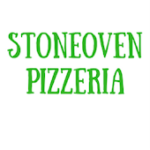 Stoneoven