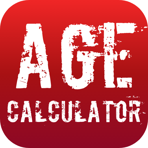 Age Calculator - Birthday Date Saver APK Cracked Download