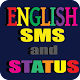 Download English sms and Status For PC Windows and Mac