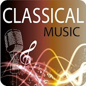 Free Classical Radio Intrumental Music