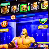 Guide WWE Champions Games RPG
