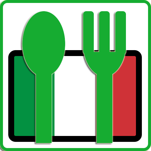 Find Italian Restaurants