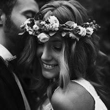 Весільний фотограф Павел Мельник (soulstudio). Фотографія від 07.03.2019