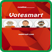Voting Smartly election polls
