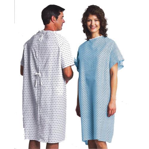 Địa chỉ mua quần áo bệnh nhân giá rẻ, đẹp và chất lượng