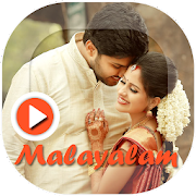 Malayalam Video Status -  Video Status