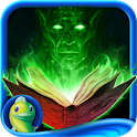 Azada: Ancient Magic (Full) CE apk