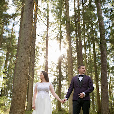 Wedding photographer Ruben Cosa (rubencosa). Photo of 07.11.2018