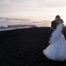 Wedding photographer Renee Song (Reneesong). Photo of 18.05.2018