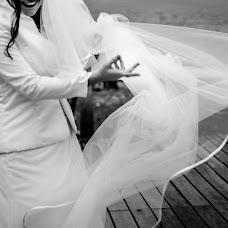 Fotografo di matrimoni Simone Primo (simoneprimo). Foto del 16.05.2017