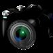 Ekstar Camera
