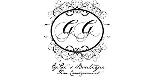 Приложения в Google Play – Gigi's Boutique
