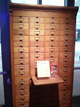"Photo: The Patent Office ""shoes."""