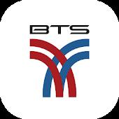 Tải BTS SkyTrain miễn phí