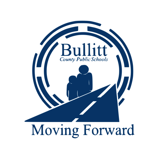 Bullitt County Public Schools Android APK Download Free By SchoolPointe, Inc