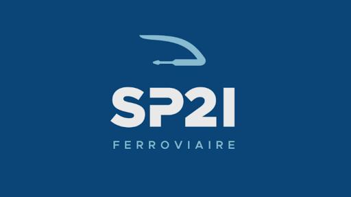 Sp2I - Ferroviaire