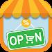 ShopsWithMe icon