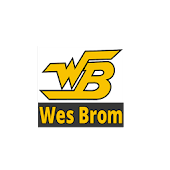 Wes Brom Cars