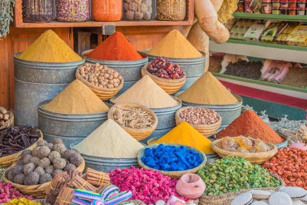 bezienswaardigheden-marokko