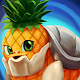 Download Vital Monster®: Fruit and Veggie Monster Squad For PC Windows and Mac