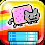 Flappy Nyan Icon