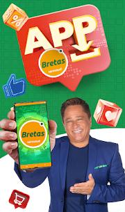 Bretas 1