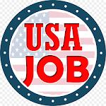 USA JOB Icon