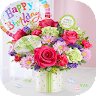 com.devlobis.birthdayflowers