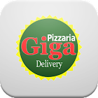 Pizzaria Giga icon