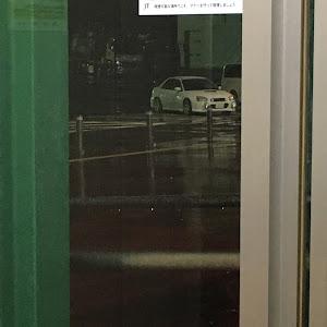インプレッサ WRX GDA のカスタム事例画像 マサさんの2020年09月26日23:09の投稿