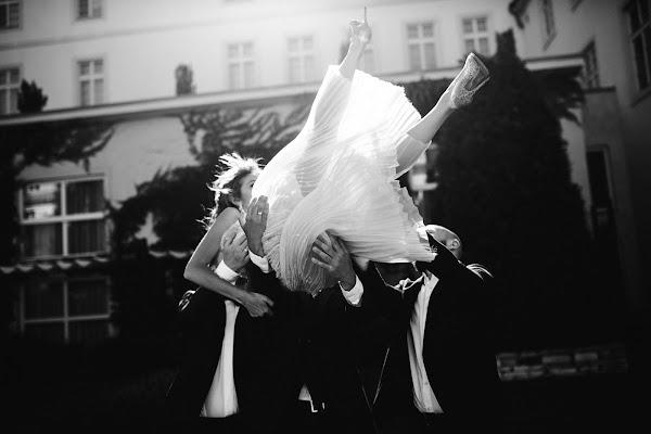 Wedding photographer Evgeniy Kachalovskiy (kachalouski). Photo of 13.07.2017