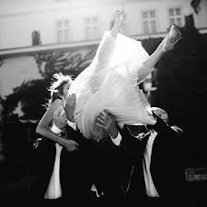Svatební fotograf Evgeniy Kachalovskiy (kachalouski). Fotografie z 13.07.2017