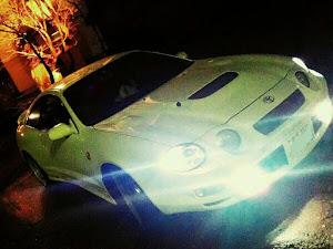 セリカ ST205 GT-FOURのカスタム事例画像 jiansipudaoさんの2019年12月05日01:39の投稿