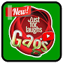 Best New Just For Laughs Funny Video APK icon