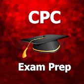 CPC Test Prep 2019 Ed Android APK Download Free By Xoftit