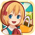 Happy Mall Story icon
